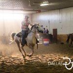 Dallas Valley Ranch