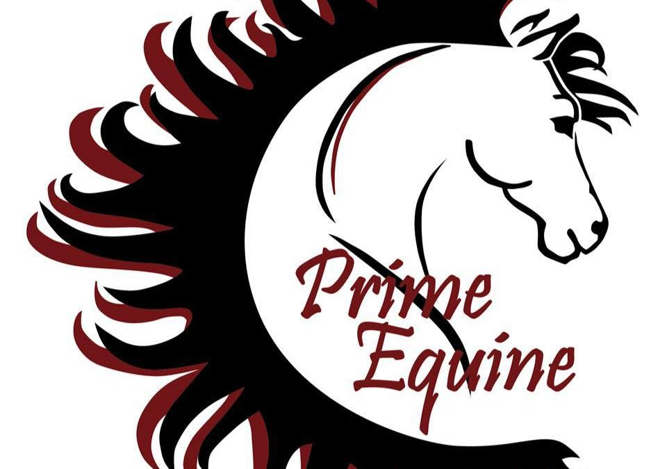 Prime Equine Ranch
