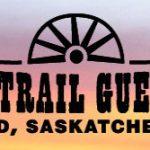 Carlton Trail Guest Ranch Logo