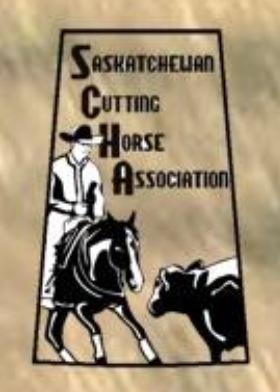 Cutting Horse Show & LAE