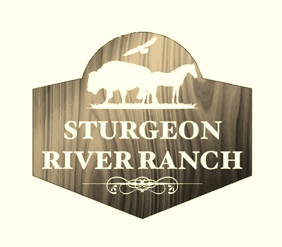 Sturgeon River Ranch