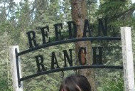 Reedan Ranch