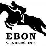 Ebon Stables