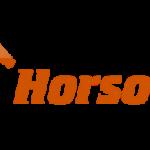 Horsolutions Logo