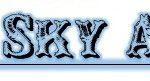 Blue Sky Arena Logo