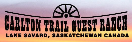 Carlton Trail Guest Ranch