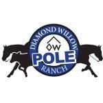 Diamond Willow Ranch Logo