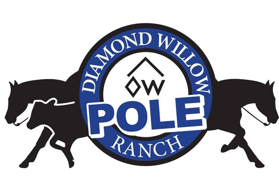 Diamond Willow Ranch