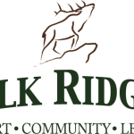 Elk Ridge Resort Logo