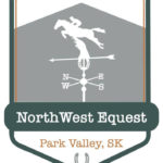Norwestequest Logo