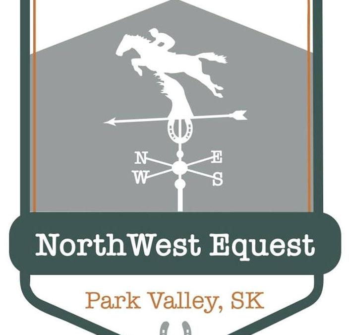 NorthWestEquest