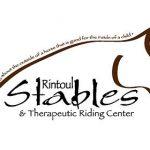 Rintoul Stables Logo