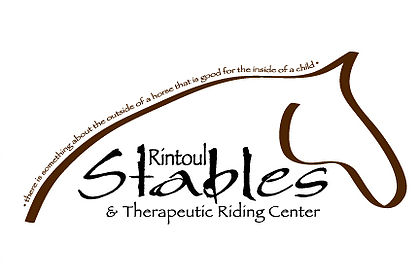 Rintoul Stables & Therapeutic Riding Center