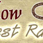 Willow Creek Guest Ranch Logo