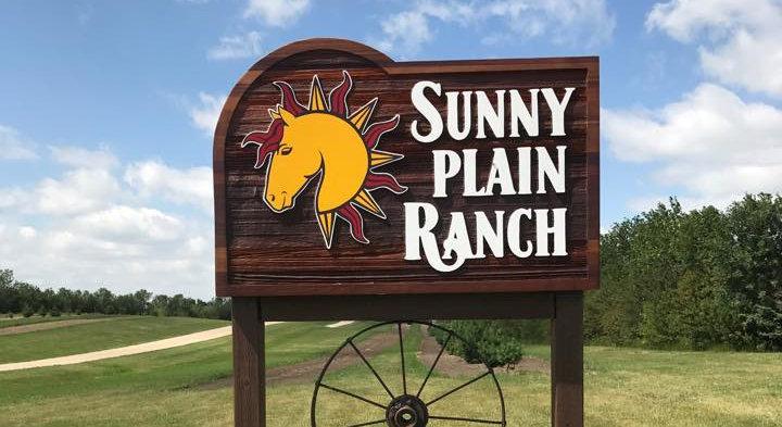 Sunny Plain Ranch