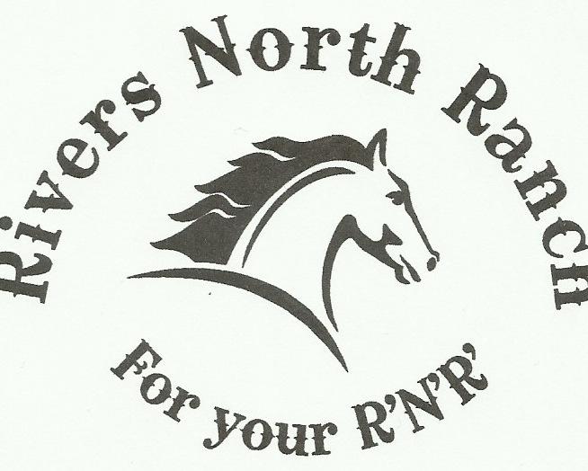 River's North Ranch