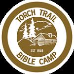 Torch Trail Bible Camp Logo