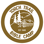 Torch Trail Bible Camp