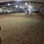 sunshine arena north battleford