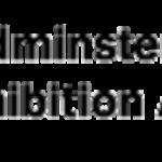 Lloydminster Exhibition Grounds Logo