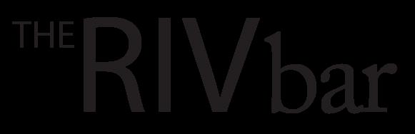 The Riv Bar