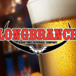 The Long Branch Longbranch logo