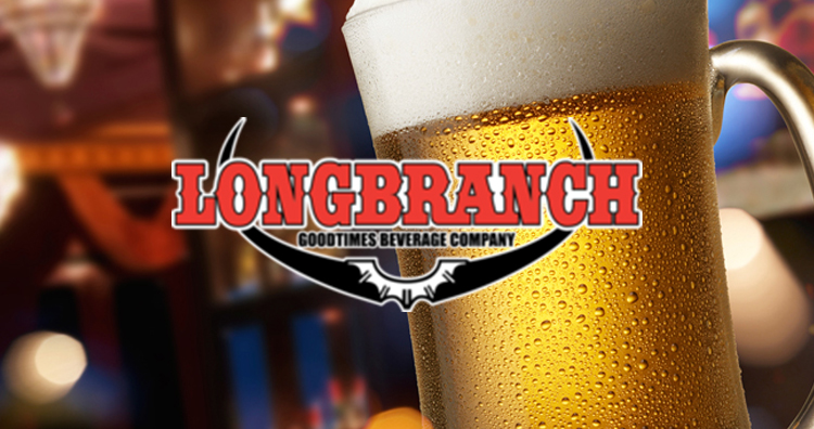 The Longbranch