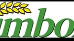 City of Humboldt Logo