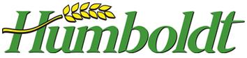 Humboldt Uniplex