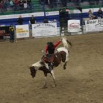 West Central Events Centre Kindersley