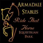 Armadale Stables Logo