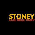 Stoney Lake Bible Camp Logo