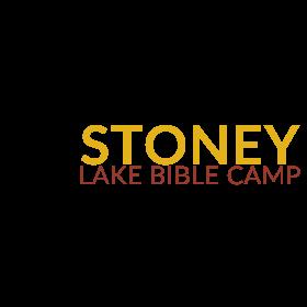 Stoney Lake Bible Camp
