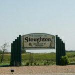 Stoughton Saskatchewan