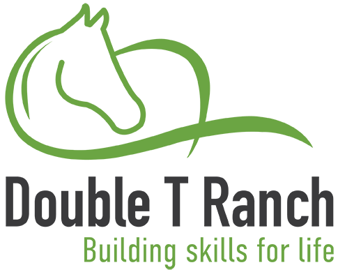 Double T Ranch