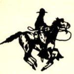 Jim Parsonage Custom Saddles and Tack