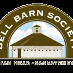 The Historic Bell Barn Society logo