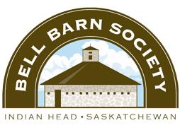 The Historic Bell Barn
