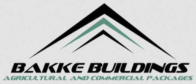 Bakke Buildings